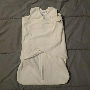 Halo infant SleepSack
